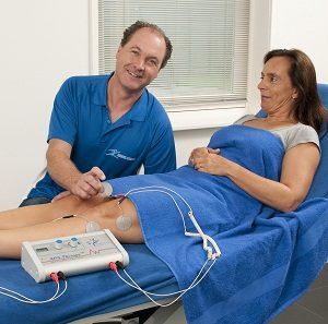 APS therapie is de therapie voor behandeling voor mensen met moeheidsklachten en pijnklachten.